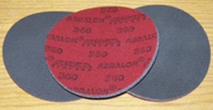 abralon-pads
