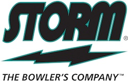 Storm_Brand_Logo_Black-Teal_Outline