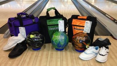 bowling-kits
